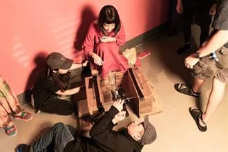 《怪胎》入選韓國富川奇幻影展 導演讚嘆iPhone拍攝鏡位靈活