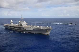 美國會追加預算提升台灣應對陸軍事威脅能力