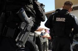 謀殺率居高不下! 墨西哥4地發現至少42具屍體