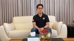 黃健庭婉謝提名後 網湧入力挺:辛苦了
