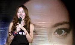 蕭瀟20年前爆紅 淡出改當老闆娘辣曬北半球…實際年齡曝光