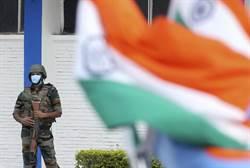 中印衝突還會繼續? 印度急購33架戰機 增強空軍實力