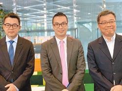 馬志綱:環球購物中心規畫海外拓點、IPO