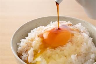 為何日本人愛吃生雞蛋拌飯?老饕點出銷魂關鍵