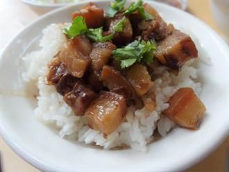 慶祝台灣自口蹄疫區除名 台南推700家最強肉燥攻略