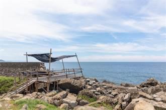 防疫旅遊這樣玩》黃金博物館推青春山海線療癒之旅