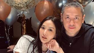 孫芸芸結婚21年感情甜滋滋!5招夫妻經營術保鮮愛情