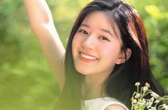 《傳聞中的陳芊芊》趙露思遭譏「最胖女星」靠3招狂瘦到39公斤