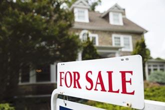 多項指標好轉 美國房市買氣急速上升