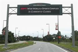 NBA》復賽地點確診激增 單日破4000