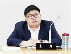 彰化县私下偷普筛 蔡易余惊爆背后庞大利益