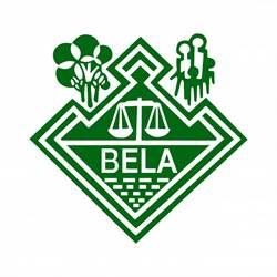 唐獎法治獎  孟加拉、哥倫比亞及黎巴嫩的非政府組織獲得