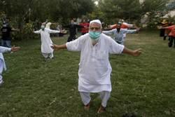經濟撐不住 巴基斯坦重開阿富汗邊界