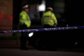 英國雷丁鎮爆隨機攻擊 釀3死2傷