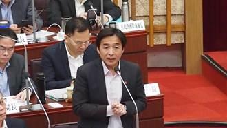 陳其邁市府小內閣名單出爐 前韓團隊成員只求一件事