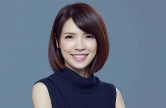 「夏至加日食」讓她揭台灣內憂外患 唐綺陽籲網友「認真讀」