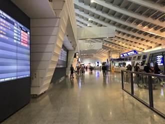 旅遊禁令再延 觀光產業紓困金逾86.3億元