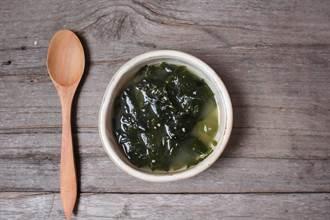 便當店為何常供應紫菜湯?內行揭2大優點