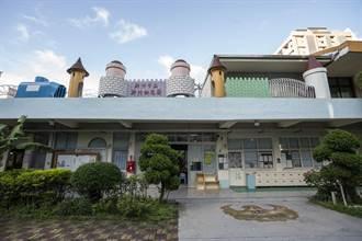 新竹市幼將改建 完工後增收122人