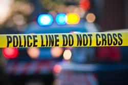 德州奧斯汀市中心爆槍擊 5人重傷