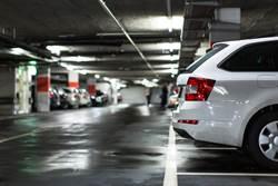 3個月停車費驚破16萬 車主嚇傻:車我不要了