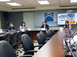 國民黨民調  7成支持以強硬態度釣魚台爭議