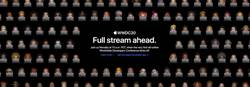 蘋果WWDC開發者大會要來了 5大方法能看直播
