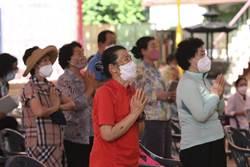 恐爆第2波疫情 首爾擬恢復社交距離禁令