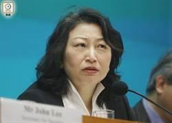 港律政司:國安案件審理應是指定「若干」而非「個別」法官