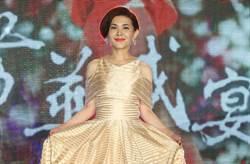 張清芳15年豪門婚破局 密友鬆口吐內幕:她終於忍不住