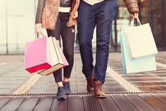購物為何要叫買東西?背後原因大有學問