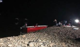 悲劇!假日相約玩水 重慶8名小學生全溺斃