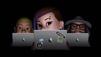 亮點打折?多方爆料指蘋果WWDC硬體新品缺席