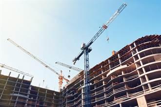 陸學者:經濟不能再靠房地產和基建 否則將是悲劇