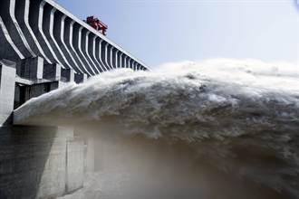 三峽大壩岌岌可危?!名嘴:若潰堤 摧毀力比核彈還強