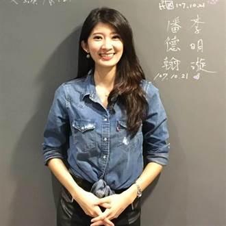 高雄市長最佳補選候選人 他點名就是這位「挺韓女神」