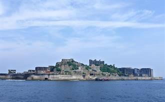 南韓準備申請除名日本UNESCO世界文化遺產