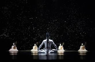 無垢花神祭重登舞台將拍VR版
