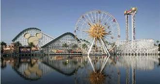 加州迪士尼7月中重啟! 憂爆發第2波疫情 民眾請願延後開園