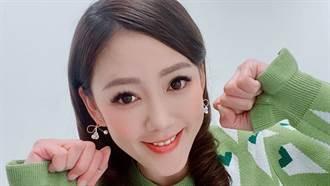 36歲裴琳酒駕吸毒毀事業 前男友邵翔為愛頂罪