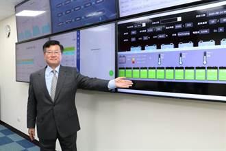 華德董座蔡裕慶續任 新廠明年7月量產電動巴士及底盤車等產品