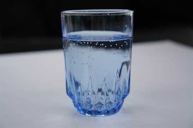 汗流過多時,必須適度增加水份的攝取。(圖片來源:pixabay)