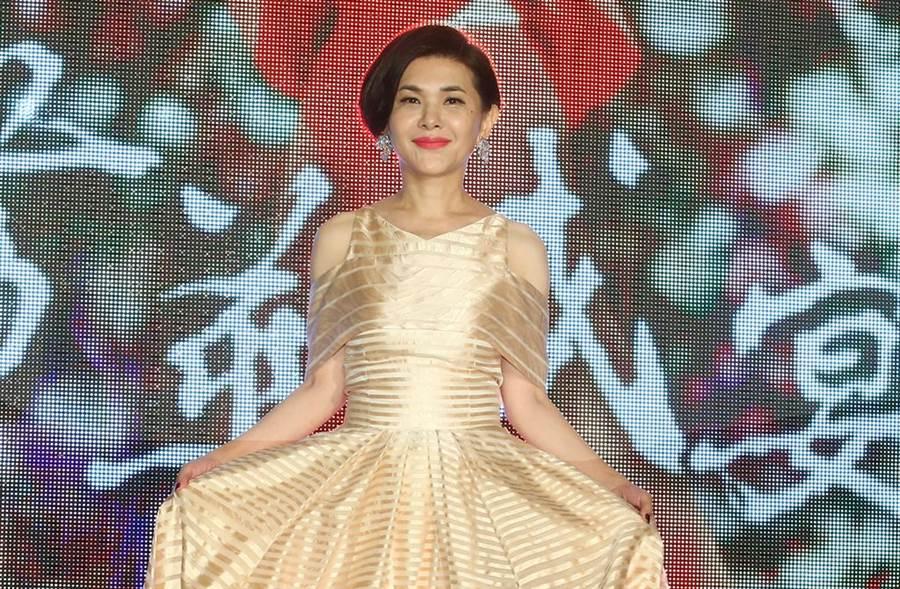 赢咖3注册:张清芳15年豪门婚破局 密友鬆口吐内幕:她终于忍不住