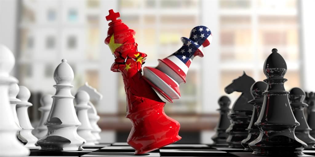 继先前新华社等5家陆官媒后,美国国务院决定再将中央电视台、中国新闻社、人民日报及环球时报加入「外国使团」名单中,榜上有名的媒体在美活动恐将受到限制。(示意图/达志影像)