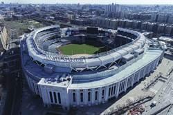 MLB》不意外!球員工會否決大聯盟60場復賽提案