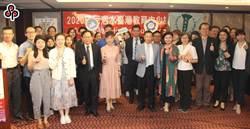 境外生第4大來源 千名印尼生參與台灣高等教育展