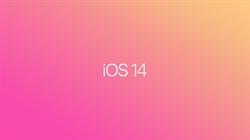 WWDC20》iOS 14主畫面升級 App Clips助你探索世界