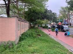 竹縣再增一所非營利 預計112學年度招生
