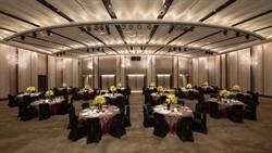 香格里拉台北遠東國際大飯店婚宴促銷 指定日買十桌送一桌