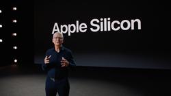 WWDC20》蘋果強化生態系魅力 全面吸引消費者與開發者